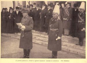 foto 1938 084