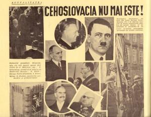 Ilustratiunea romană 1939 020
