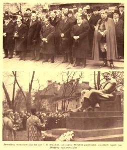 foto 1938 013