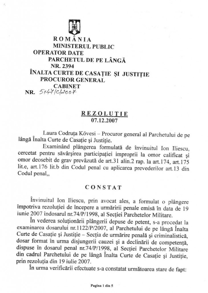rezolutie iliescu1