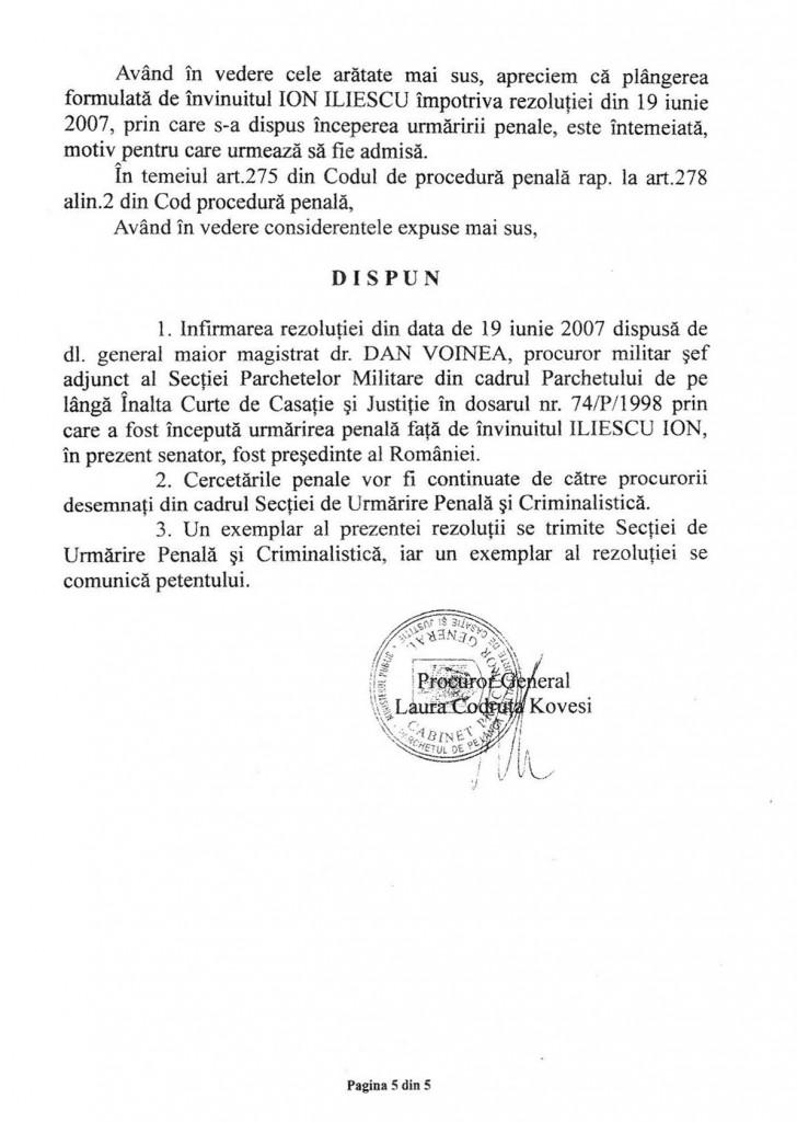 rezolutie iliescu2