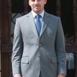 Un tînăr de azi: Prințul Nicolae
