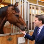 La Salonul Calului 2014