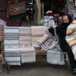 Un reportaj de Ionuț Crivăț: La Tîrgul de carte, ca la Moși