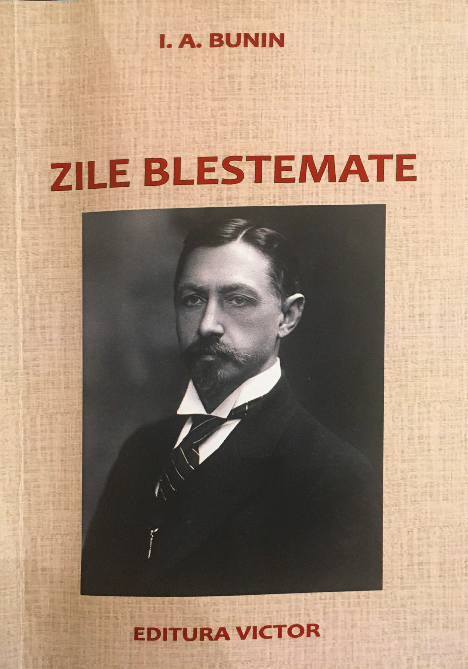 zile_blestemate