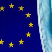 Cu întârziere de cel puțin trei luni UE îți trimite bani de măști