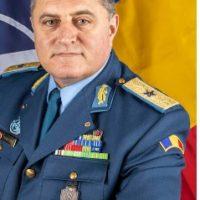 Generalul de brigadă Eduard Simion