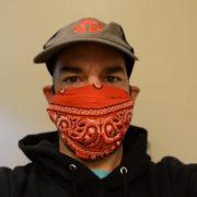 masca bandana 2