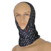 masca bandana 6