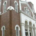 Guvernatorul Partudului Democrat din Ilinois vrea să deschidă bisericile numai după vaccinarea enoriașilor