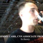 """Producător CNN zice că CNN este imparțial """"în teorie"""""""
