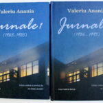 anania-volumele-i-ii-2018-p164556-01