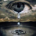 lacrimi 2