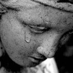 lacrimi-88027