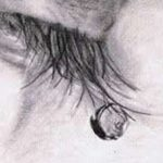 lacrimi-se-nasc-perle