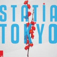 statia tokyo