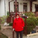 vantul casa profesor elena 97224955_232026058086530_6662076699431141376_n