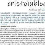 CristoiuBlog1