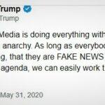 """MassMedia """"haștagistă' gen """"partenerul"""" CNN al Antena 3 este acuzată că a contribuit la agravarea unei situații de criză"""