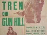 1959-Ultimul_tren_din_Gun_Hill_w