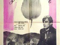 1964-Laleaua_neagra_w