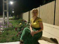 2. Mihaela Olaru