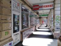 Anticariatul-nr.-1-din-București,-ca-număr-și-ca-ofertă.
