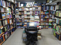 Cărți-pe-alese-și-pe-domenii.-De-la-medicină-și-chimie,-până-la-geografie,-religie-și-filosofie.