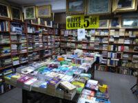 Cărți-pentru-toate-buzunarele!