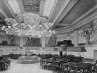 Casino-Knokke—fresque-Magritte—01