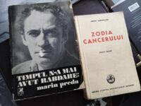 Două-cărți-găsite-la-anticariat.-Una-despre-cel-mai-mare–scriitor-român_–cealaltă,–scrisă-de-celălat-mare-scriitor-român.