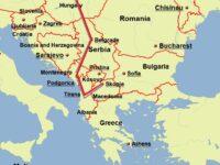 Drumul fostului prim ministru al Macedoniei spre Budapesta