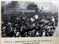 Foto-2-21-Decembrie-1989-KGB-ul-in-Revolutia-Romana-Victor-Roncea-Marian-Rizea-Ed.-Mica-Valahia-2015-1