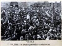 Foto-4-21-Decembrie-1989-KGB-ul-in-Revolutia-Romana-Victor-Roncea-Marian-Rizea-Ed.-Mica-Valahia-2015-1