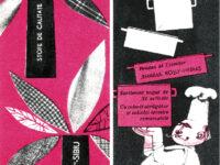 Reclama-1964-GF-007