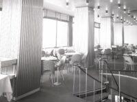 Restaurantul Turn