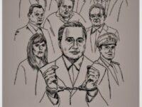 """""""Spovedania"""" lui Cristian Rizea scrisă în Moldova"""