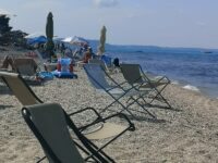 reportaj grecia 8