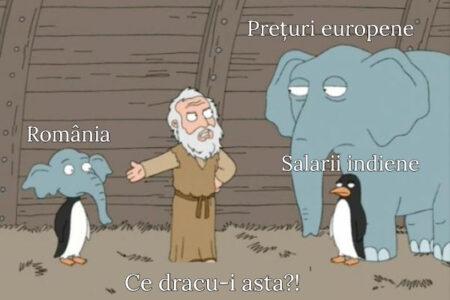 romania-europa