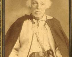 Bunu-Ion-Ștefănescu