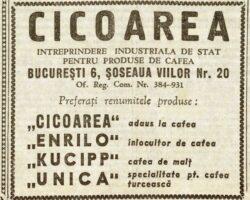 CICOAREA_RoLib_pag6_-1949-04-30