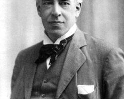 Constantin_Stanislavski
