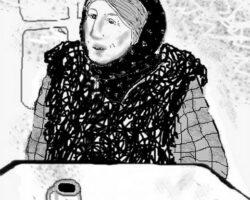 Mariti inainte de cafea