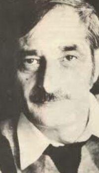 Paul Anghel