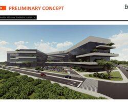 concept-spital-regional-6
