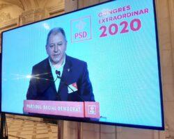 congres PSD (11)