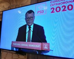 congres PSD (13)
