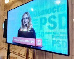 congres PSD (15)