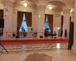 congres PSD (17)