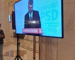congres PSD (20)